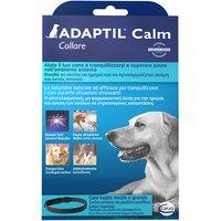 Adaptil Calm Collare L