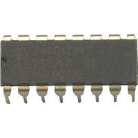 High Speed CMOS 74HC123