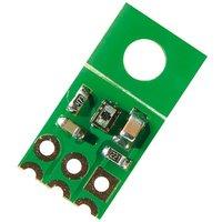 ELV Komplettbausatz Umgebungslichtsensor ULS101 (Ersatzschaltung für LDRs)