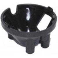 Halter für P5II-LED-Optik, schwarz