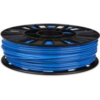 REC ABS-Filament, 2,85 mm, 750 g, blau