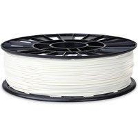 REC REC PLA WHITE Filament PLA 1.75 mm 750 g Weiß