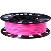 REC flexibles Filament, 1,75 mm, 500 g, pink