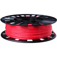 REC flexibles Filament, 2,85 mm, 500 g, rot