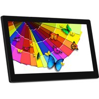 Xoro Tablet / MegaPad 1564 V4, 15,6