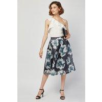 3d Print Pleated Skirt