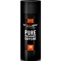 Caféine Performance Pure