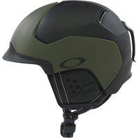 /Helme: Oakley  MOD5 Dark Brush