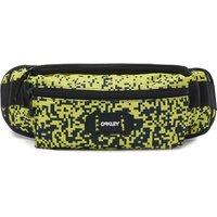 /Taschen: Oakley  Street Belt Bag Pixel