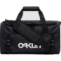 /Taschen: Oakley  Small Duffle Bag Blackout