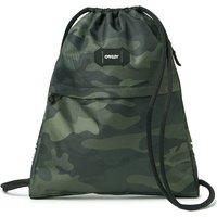 /Taschen: Oakley  Street Satchel Bag Core Camo