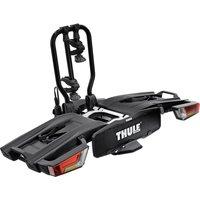 : Thule  EasyFold XT 2 Black