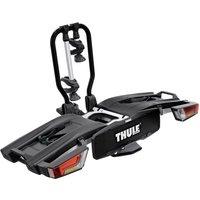: Thule  EasyFold XT 2 F4B Aluminium