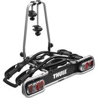 : Thule  EuroRide 2 13 Pin Fahrradtraeger