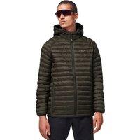 /Jacken: Oakley  Encore Insulated Hooded Jacket New Dark Brush