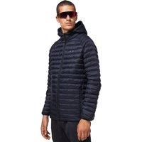 /Jacken: Oakley  Encore Insulated Hooded Jacket Blackout