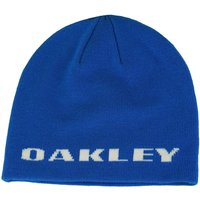 /Accessoires: Oakley  Rock Side Nuclear Blue