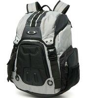 /Taschen: Oakley  Gearbox LX 32 Liter Stone grey