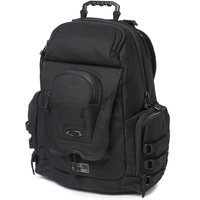 /Taschen: Oakley  Icon Backpack Tagesrucksack Blackout