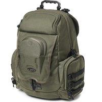 /Taschen: Oakley  Icon Backpack Rucksack Dark Brush