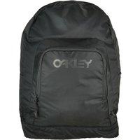 /Taschen: Oakley  Nylon Backpack Blackout