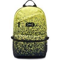 /Taschen: Oakley  Street Backpack Pixel