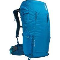 /Taschen: Thule  All Trail 35 Mykonos