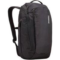 /Taschen: Thule  EnRoute Backpack Black