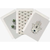 Trinity Greeting Cards Set of 3