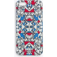 Monster in Primary iPhone 5 Case