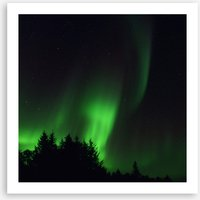 The Northern Lights 04
