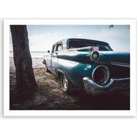 Classic Ride III x Vinales, Cuba