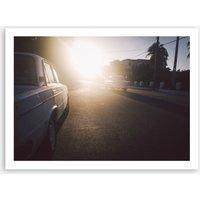 Sunset Varadero x Cuba