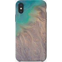 Sand Phone Case iPhone Case
