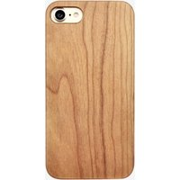 iPhone Case in Cherry