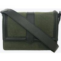 Laval 9 - Crossbody Bag
