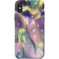Stars Aligned iPhone Case