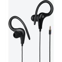MAGNUSSEN W3 Headphones in Black