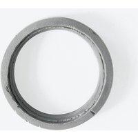 Colosseum Bangle Grey Concrete Bracelet