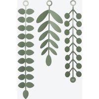 Vines Wall Decor Spruce