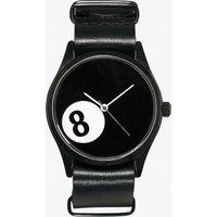 8 Ball Watch