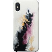 Ephemeral iPhone Case