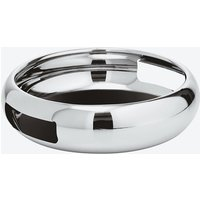 Sphera Stainless Steel Bowl/Tray w/ Handles (24 o cm)