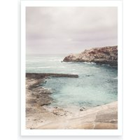 Hermanus Art Print