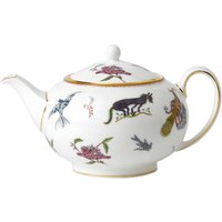 Mythical Creatures Teapot, Gift Boxed
