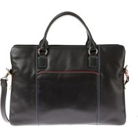 Mywalit Office Collection Office Business Briefcase black-pace