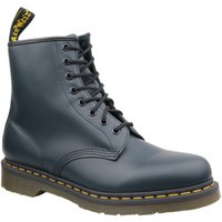 DR. MARTENS SMOOTH NAVY