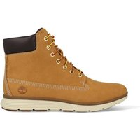 KILLINGTON 6 INCH BOOT Heren