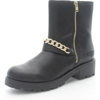 5492 boots