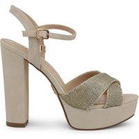 Sandals 6118